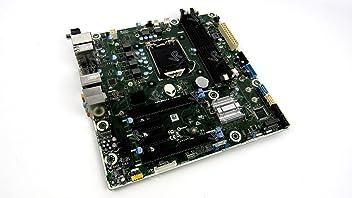 Dell Alienware Aurora R5 Intel Desktop Motherboard Socket LGA1151 1NYPT 01NYPT