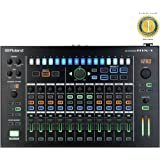 Roland MX-1 Mix Performer 18-channel Performance Mixer with 1 Year Free Extended Warranty