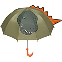 Amazon.de Bestseller: Die beliebtesten Artikel in Dinosaurier