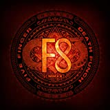 F8 (Picture Disc)