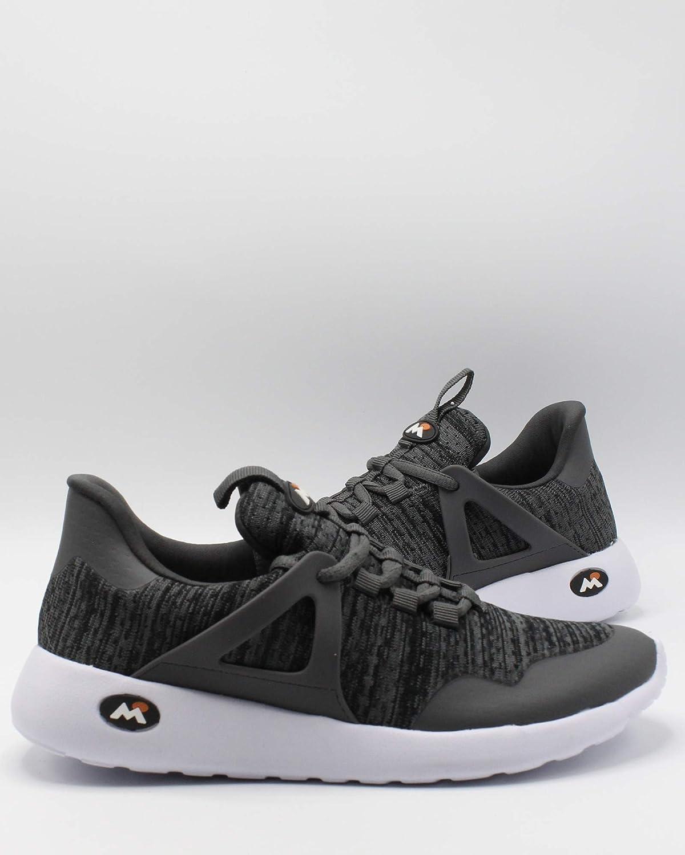 Mountain Gear Mens Odyssey Sneaker