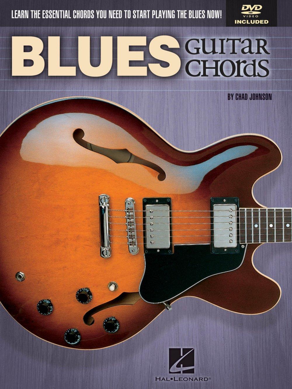 Amazon Blues Guitar Chords Chad Johnson Movies Tv