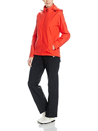 Nike W Nk Rpl Suit Chándal, Mujer: Amazon.es: Zapatos y complementos