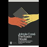 The Russia House (Penguin Modern Classics)