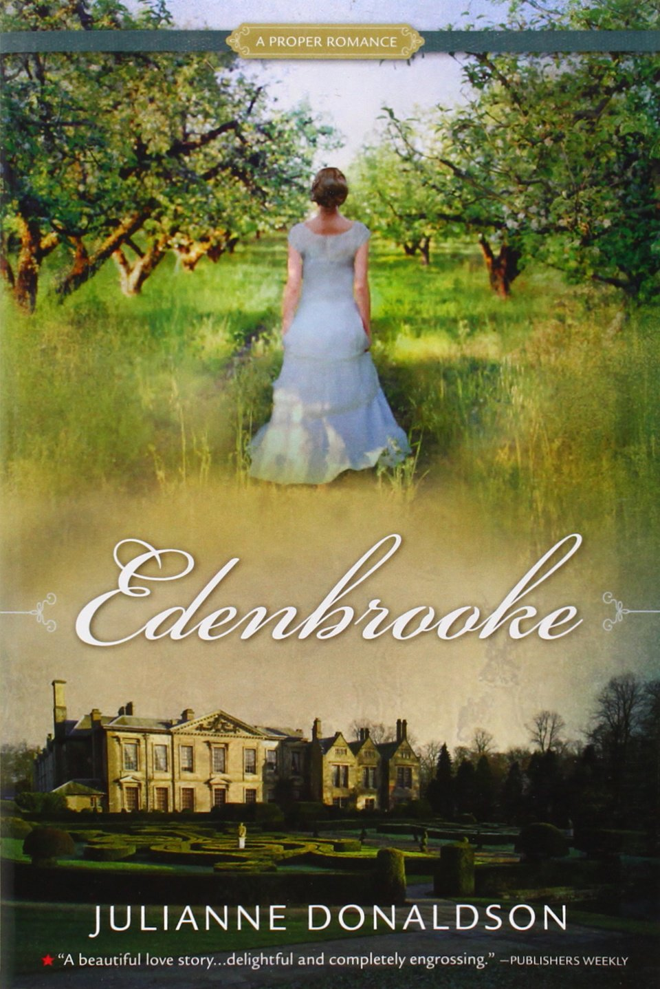 Image result for edenbrooke