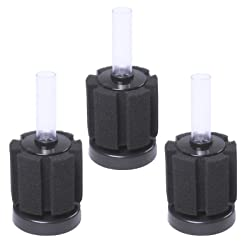 Aquaneat Aquarium Bio Sponge Filter