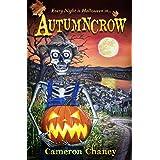 Autumncrow
