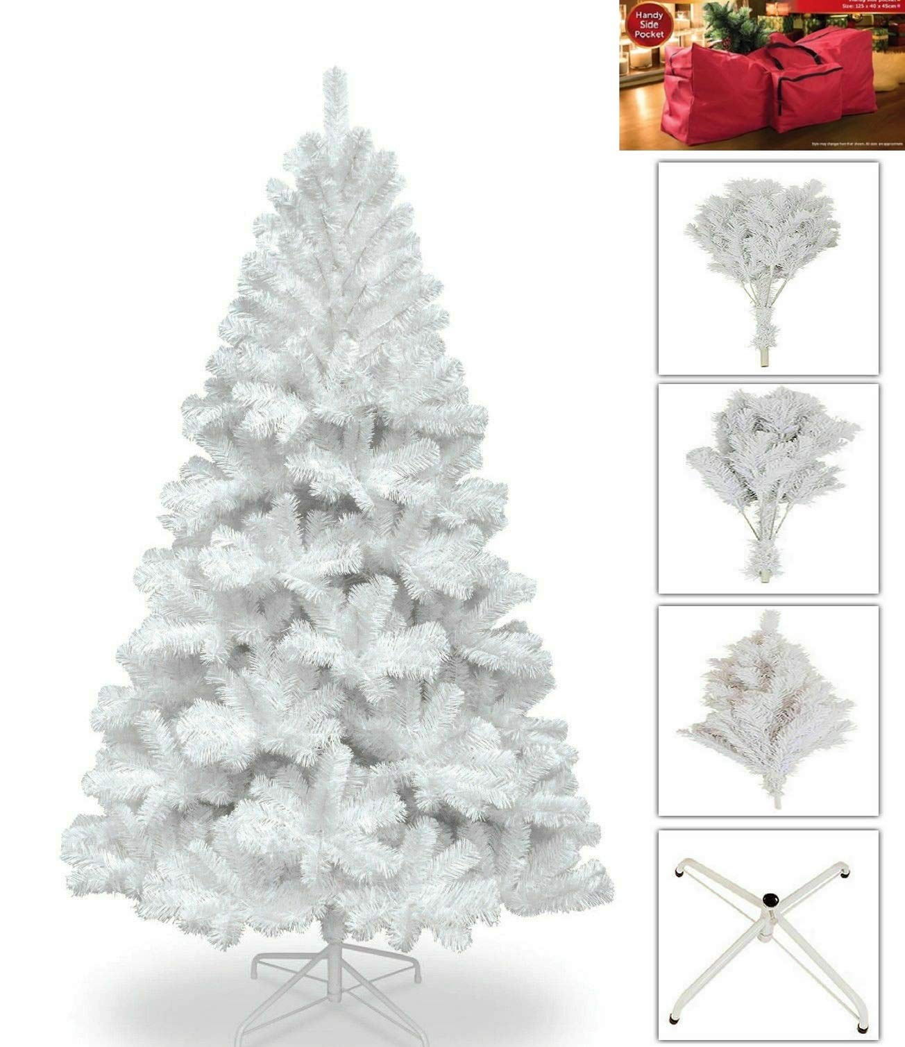 210cm Christmas Tree Storage Bag