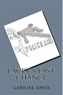 Laughing wild and baby with the bathwater two plays ebook laceys last chance fandeluxe Gallery