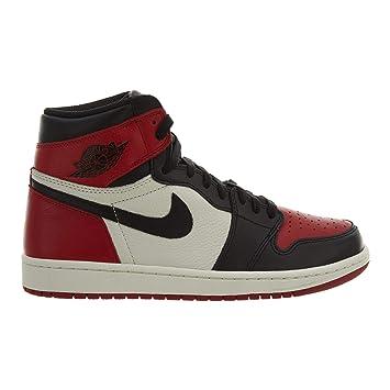 1d970d32ea5 Amazon.com: Air Jordan 1 Retro High OG