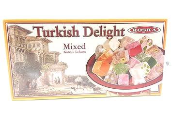 Koska turkish delight online dating