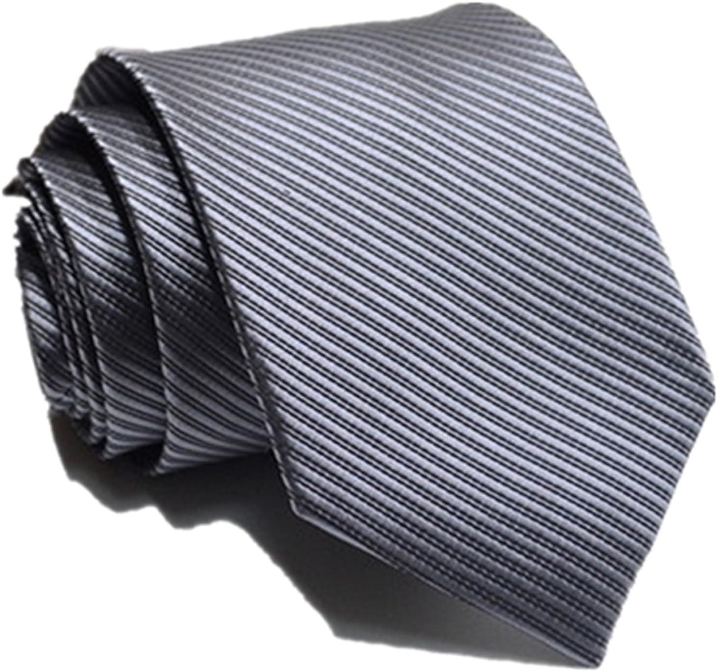 XGSD Mens Suits 3 Piece Jacket//Pants//Vest Formal Slim Fit Fashion Business Suits Groom Suits for Wedding
