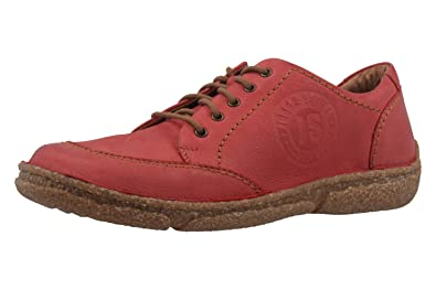 Josef Neele Et Chaussures Sacs Derbys Seibel Femme 02 Ar6qpfA5w