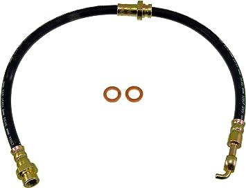 Dorman H23807 Hydraulic Brake Hose