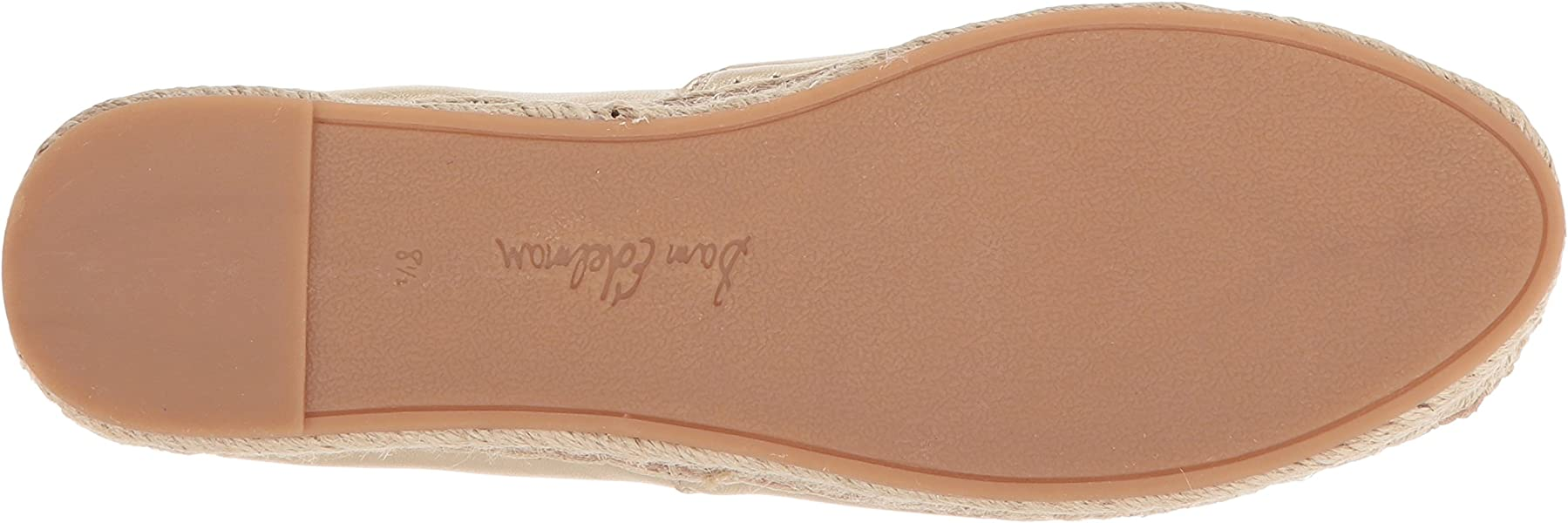 cde3176772a07 Women s Khloe Moccasin. Back. Double-tap to zoom