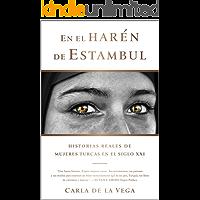 En el Harén de Estambul (Spanish Edition)