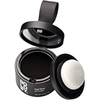 BOLDIFY Hairline Powder, Instantly Conceals Hair Loss and Fills In Receding Hairlines, and Wide Parts, Stain-Proof 48…