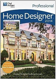 home designer pro 2014 download - Home Designer Pro
