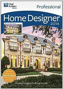 Home Designer Pro 2014 [Download]