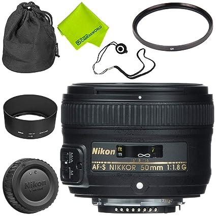 Nikon AF-P DX NIKKOR 10-20 mm, lente f/4.5-5.6G VR + 72 mm filtro ...