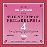 Spirit Of Philadelphia Vol.4 Ever