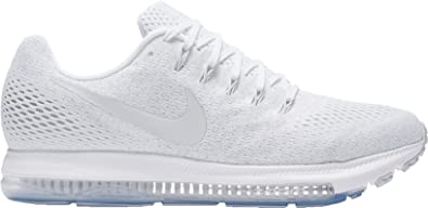 on sale 9083b 6406d Image Unavailable. Image not available for. Color  Nike Womens Zoom All Out  Low ...