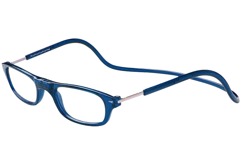TBOC® Gafas de Lectura Presbicia Vista Cansada - Graduadas +1.50 ...