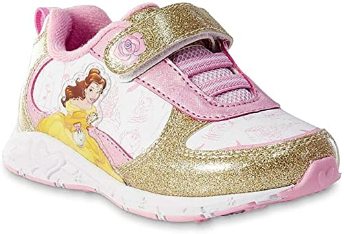 Disney Beauty and the Beast Toddler
