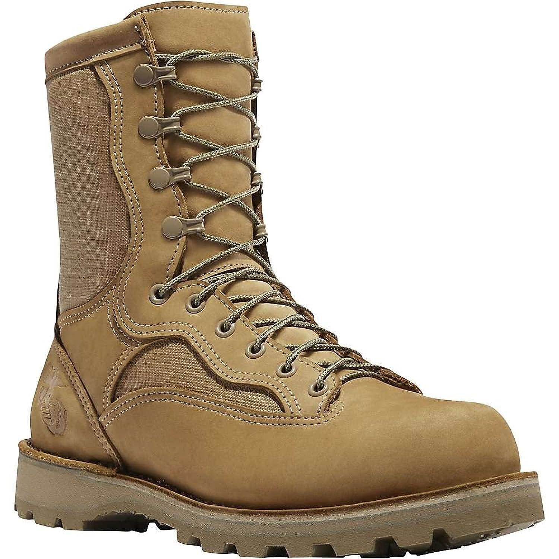 (ダナー) Danner メンズ シューズ靴 ブーツ Marine Expeditionary Boot [並行輸入品] B07BK3YT1Q 7