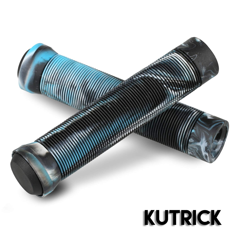 Amazon.com: Kutrick - Mango de agarre de 5.709 in, suave ...