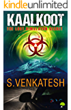 Kalkoot: The Lost Himalayan Secret
