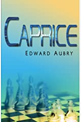 Caprice Kindle Edition