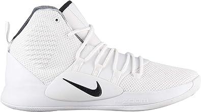 Hyperdunk X Mid TB Basketball Shoes (16
