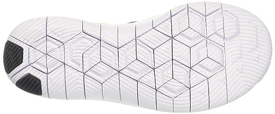 Amazon.com   Boys Nike Flex Contact (GS) Running Shoe Size 4.5   Running