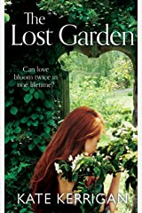 The Lost Garden Paperback