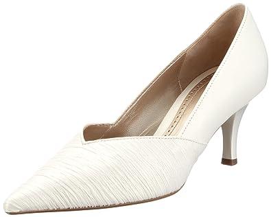 Gabor Shoes 4520561 Damen Pumps