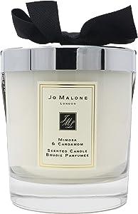Jo Malone Mimosa & Cardamom 7Oz Home Candle