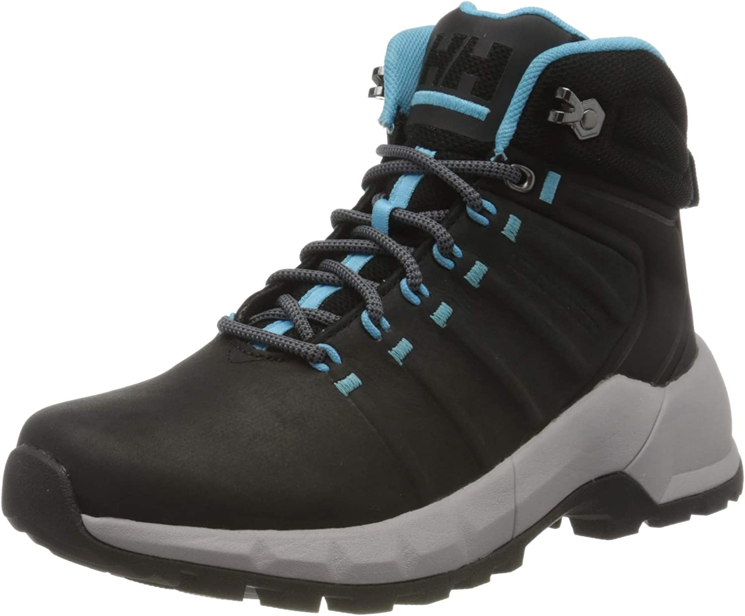Helly-Hansen Womens Low Rise Hiking Boots