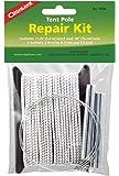Coghlan's Accessoires pour tente CL Kit réparation d' arceaux #0194 Not applicable