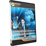 Network & Enterprise Management