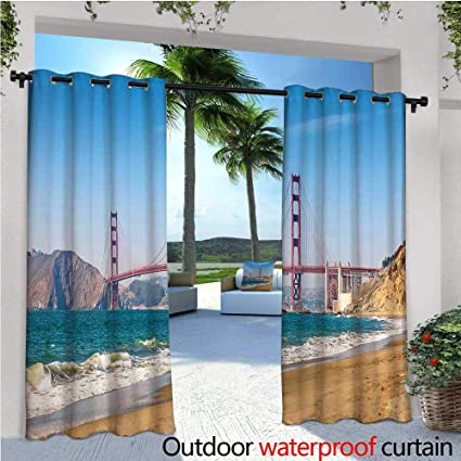 Amazon com : Landscape Outdoor- Free Standing Outdoor Privacy