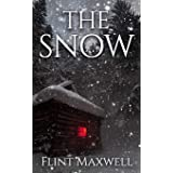 The Snow: A Supernatural Apocalypse Novel