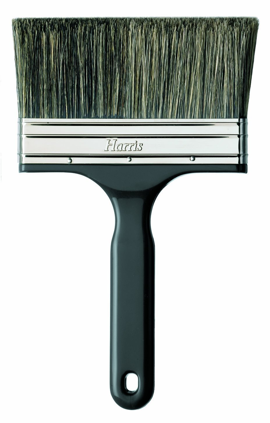 L.G Harris 80606 6-inch Taskmaster Emulsion Brush