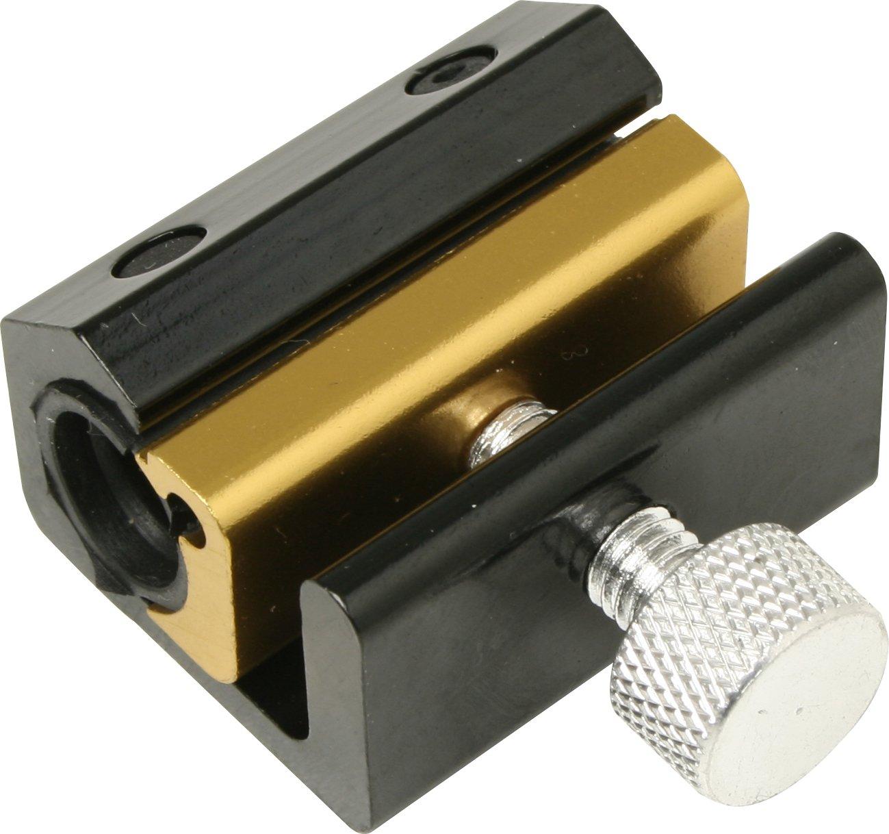 Lubricador para Cables Gear Gremlin GG510 The Key Collection