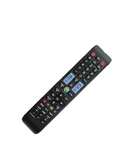 SAMSUNG UN46F7450AF LED TV DRIVER DOWNLOAD