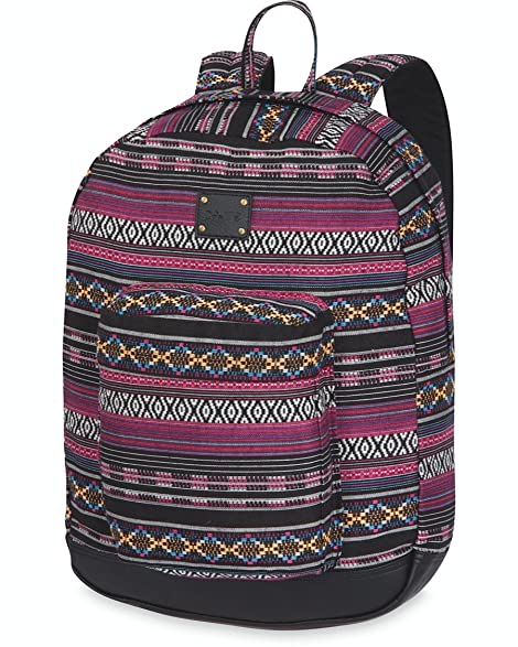 Amazon.com: Dakine Darby Backpack: Sports & Outdoors