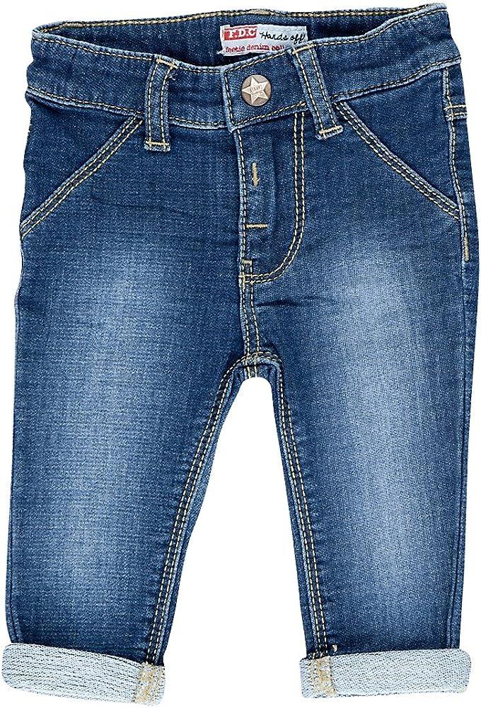Jeans Beb/è Maschietto Feetje