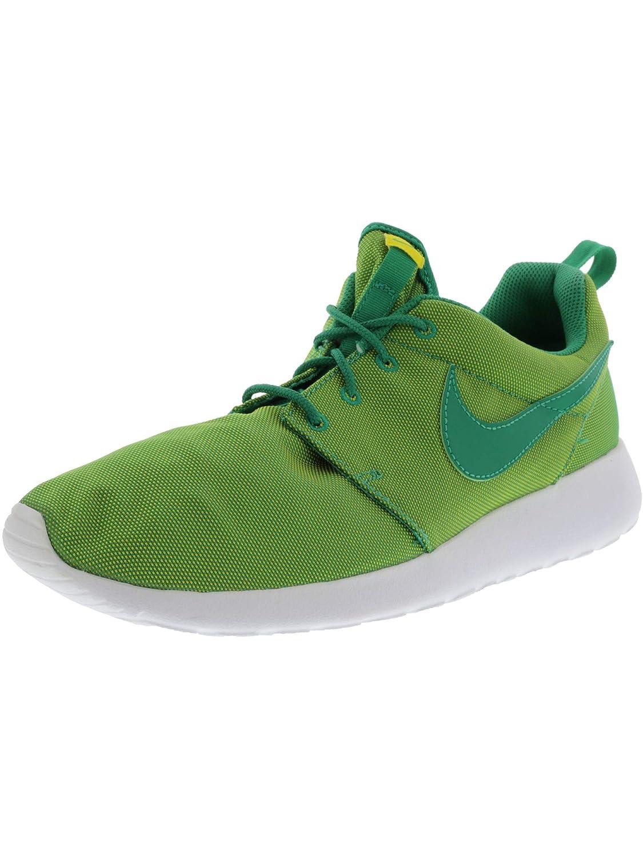 eaf030c6158 Amazon.com  Nike Roshe One Premium  Shoes