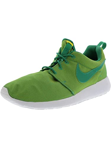 35828ce56d5a Amazon.com  Nike Roshe One Premium  Shoes