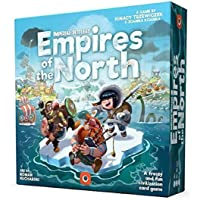 Imperial Settlers Empires of The North